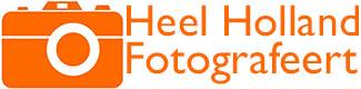 Heel Holland Fotografeert