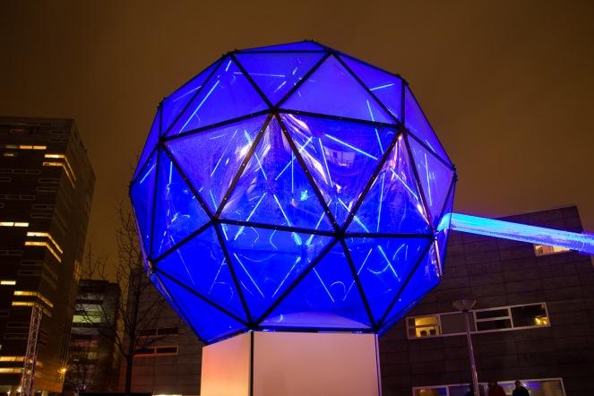 1200-Eindhoven-3639 - kopie