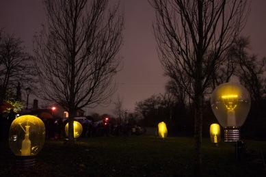 1200-Eindhoven-3655