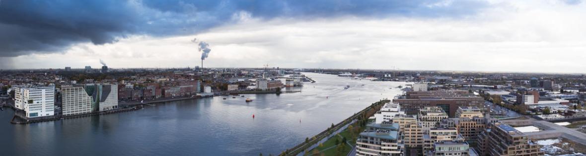 20161106_amsterdam-fotoclubdag-_07_