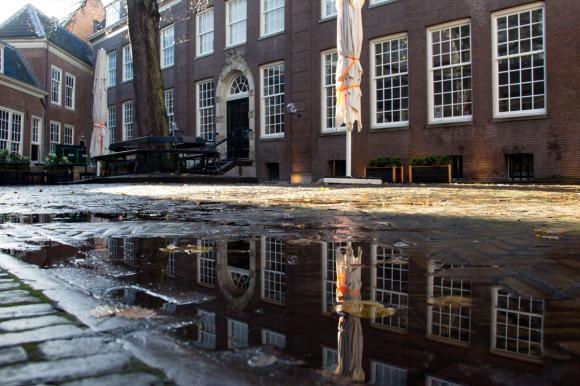 20161106_amsterdam-fotoclubdag-_13_1052