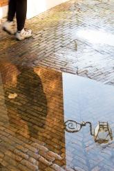 20161106_amsterdam-fotoclubdag-_15_1058