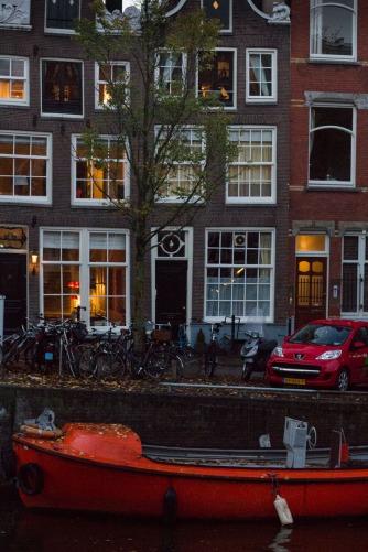 20161106_amsterdam-fotoclubdag-_43_1234