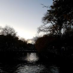 20161106_amsterdam-fotoclubdag-_44_171714