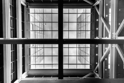 20160614-pre-cursus-architectuur-02