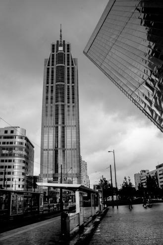 20160614-pre-cursus-architectuur-04